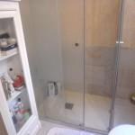 Proyectos Baño Forma Hogar