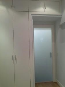 armario hab