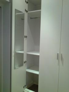 armario hab abierto1