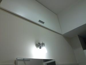 maletero baño embaj